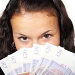 Financieel afhankelijke man gaat vaker vreemd