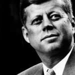 Complottheoriën over de moord op president Kennedy #10