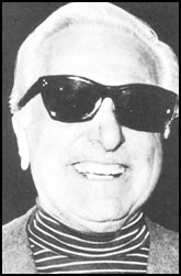 John Roselli