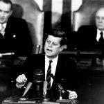 Hoe John F. Kennedy president werd #4