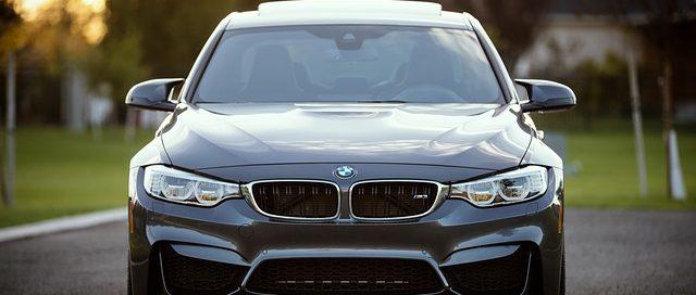 BMW rijders gaan vaker vreemd