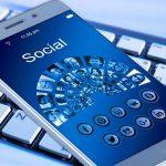 Is er een verband tussen social media en vreemdgaan?