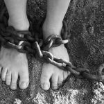 Gepaste straffen voor vreemdgangers