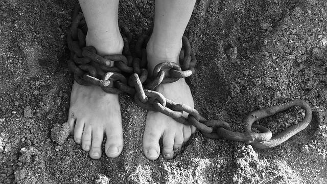 straffen voor vreemdgangers
