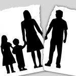 De top 5 oorzaken van een scheiding