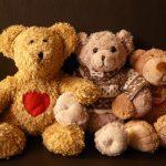 Hoevaak komt open relatie voor en hoe vindt je gelijkgestemden?