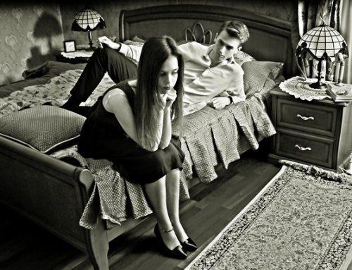 Broer zus relatie? Volg ons stappenplan en breng de spanning helemaal terug!