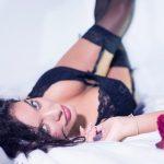 3 Redenen waarom glijmiddel de seks veiliger en opwindender maakt