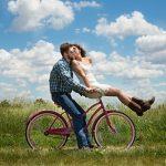 De beste uitjes om je relatie te versterken