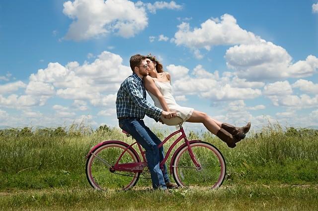 beste uitjes om relatie te versterken