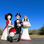 Polygamie – Hoe is het om twee of meerdere vrouwen te hebben?