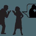 Overspel in de liefde – beste afleveringen