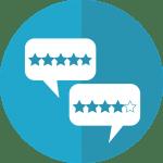 Dagboek van een minnares - Review