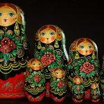 De voor- en nadelen van een Russische vrouw