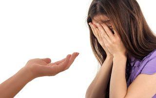psychologische gevolgen van overspel