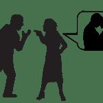 Dingen die je moet weten als je verliefd bent op een getrouwde man
