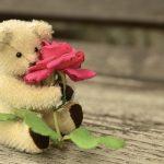 6 Manieren om uit de Friend zone te geraken
