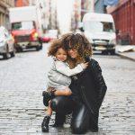 Hoe vind je een nieuwe partner als alleenstaande moeder of alleenstaande vader?