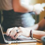 Hoe schrijf je een goede contactadvertentie?