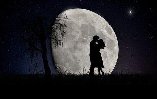 Hoe maak je een man verliefd