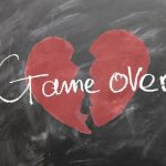 Liefdesverdriet verwerken in 3 stappen